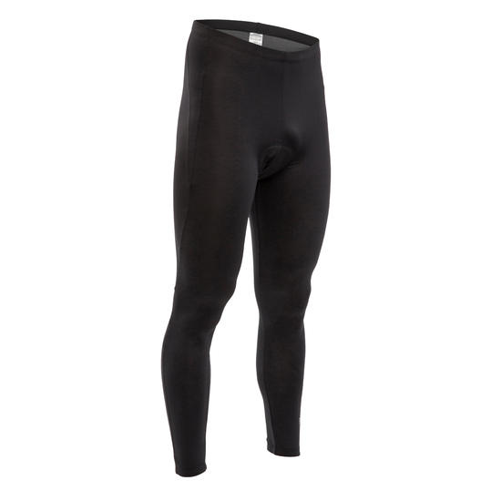 Fietsbroek heren 100 - 377029