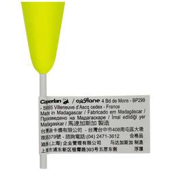 Dobber roofvishengelen Touchy Float 10 g - 377095