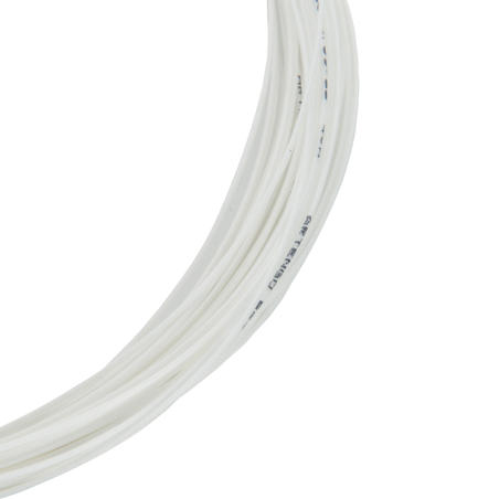 BST920 Badminton Strings - White