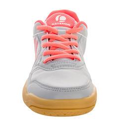 BS700 Junior Girls' - Pink