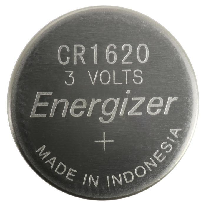 PILE CR1620
