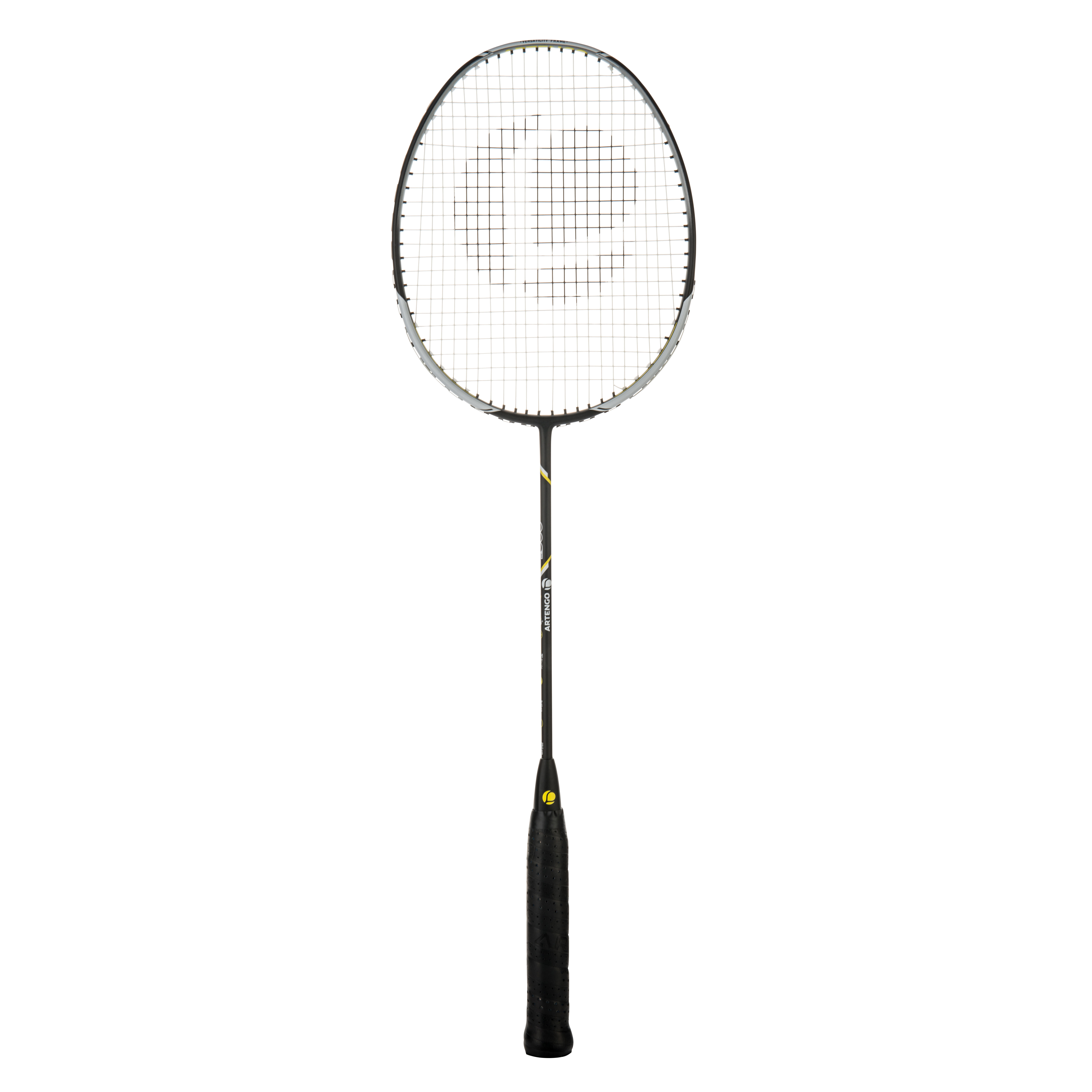 Artengo Badmintonracket Artengo volwassenen BR800