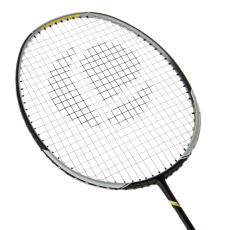 Graphite Badminton Rackets
