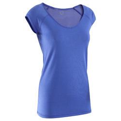 Tee Shirt Air +...