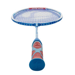 Badmintonracket kinderen BR 700 Easy Grip - 378190