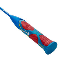 Badmintonracket kinderen BR 700 Easy Grip - 378193