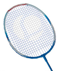 Badmintonracket kinderen BR 700 Easy Grip - 378196