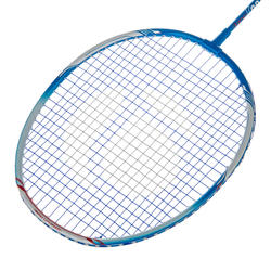 Badmintonracket kinderen BR 700 Easy Grip - 378197