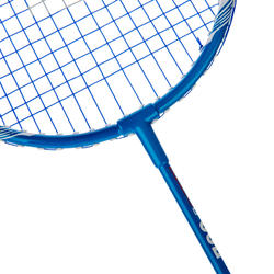 Badmintonracket kinderen BR 700 Easy Grip - 378198
