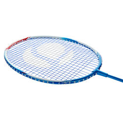 Badmintonracket kinderen BR 700 Easy Grip - 378200