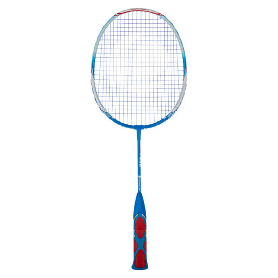 Badmintonracket kinderen BR 700 Easy Grip - 378201