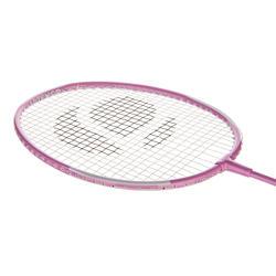 Badmintonracket kinderen BR 700 - 378211