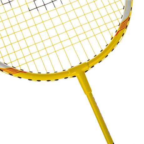 Difficulty of badminton : badminton - reddit