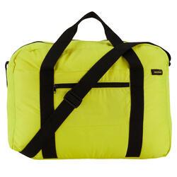 Opvouwbare handbagagetas Duffle 35 liter - 378306