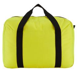 Opvouwbare handbagagetas Duffle 35 liter - 378308