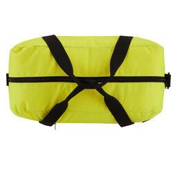 Opvouwbare handbagagetas Duffle 35 liter - 378311