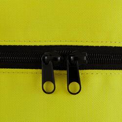 Opvouwbare handbagagetas Duffle 35 liter - 378312