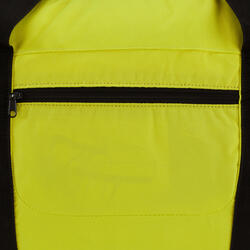 Opvouwbare handbagagetas Duffle 35 liter - 378314