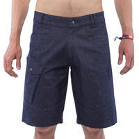 300 DENIM MTB SHORTS