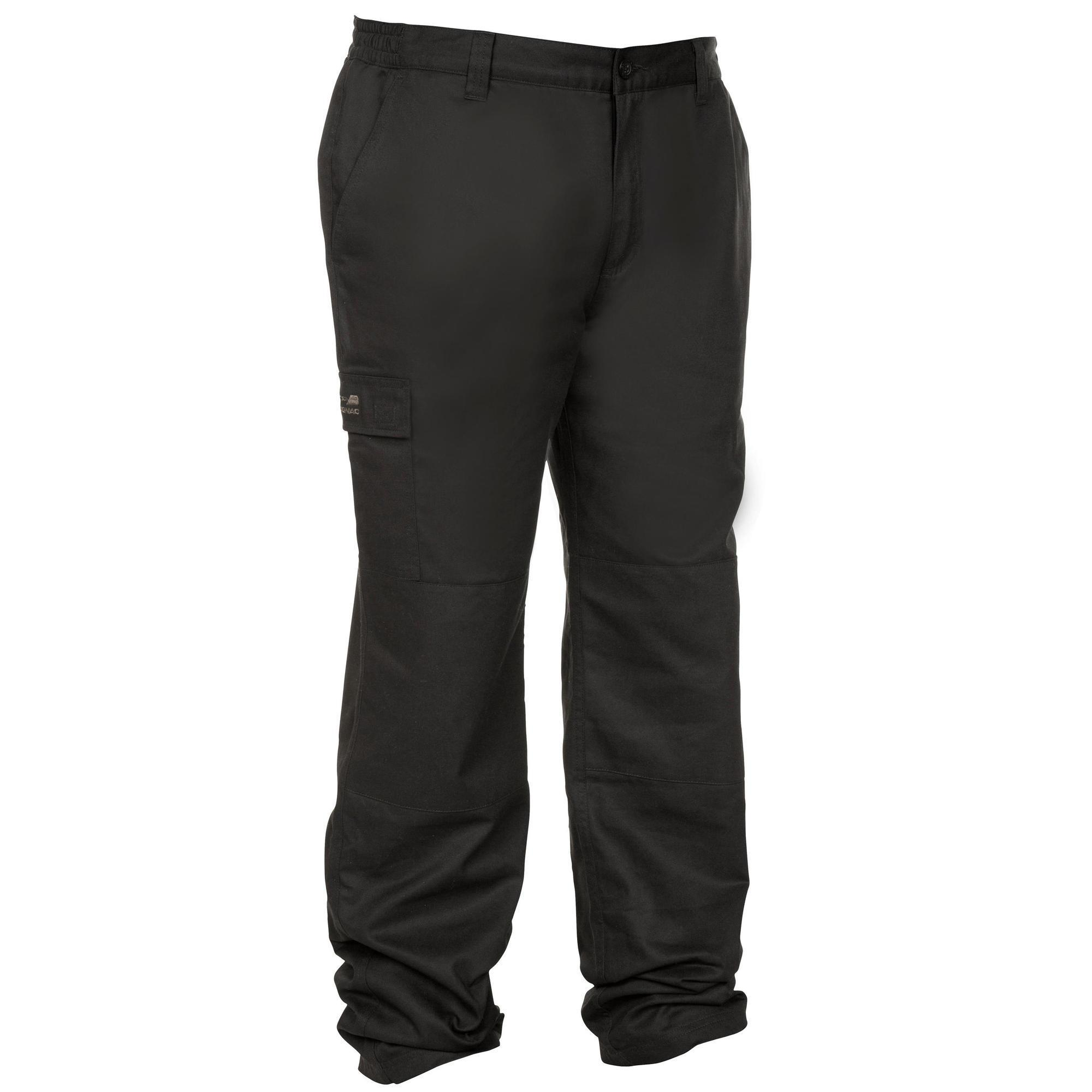 100 Warm Hunting Trousers