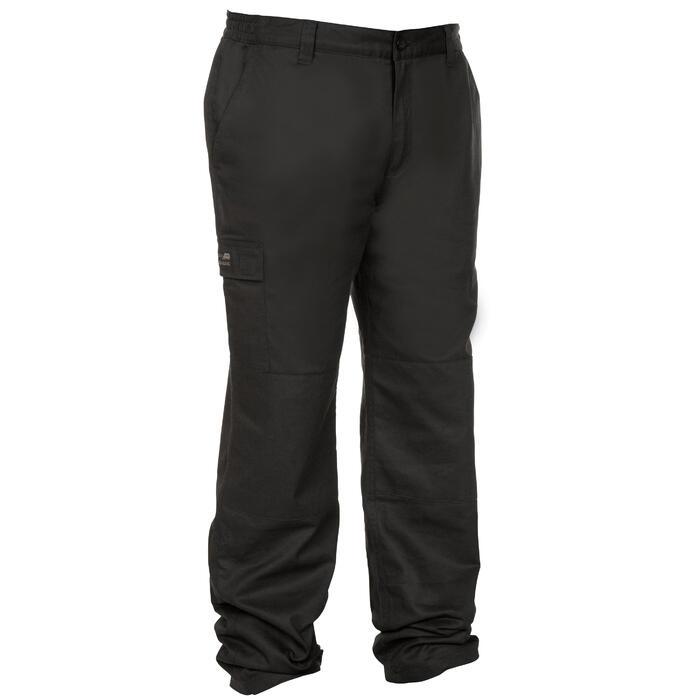 Pantalon chasse 100 - 380995