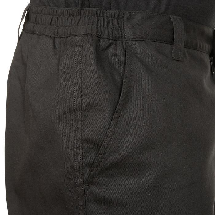 Pantalon chasse 100 - 381000