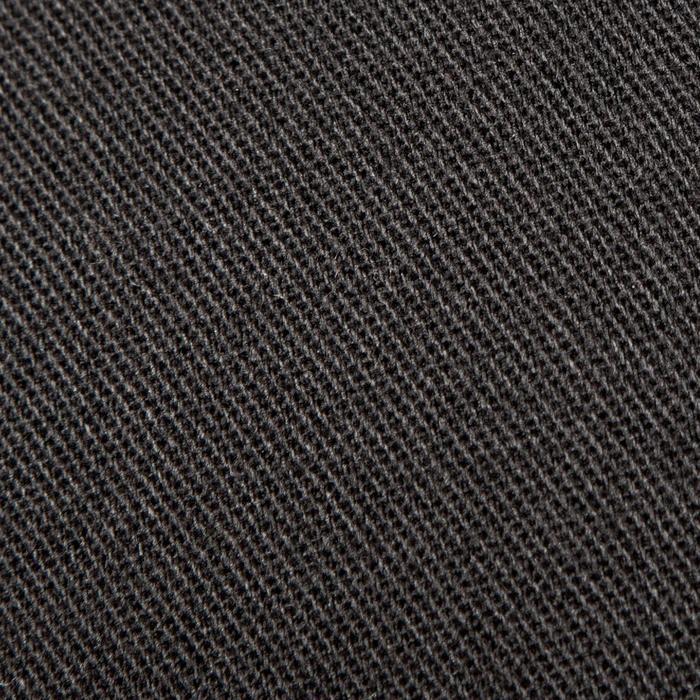 Pantalon chasse 100 - 381001
