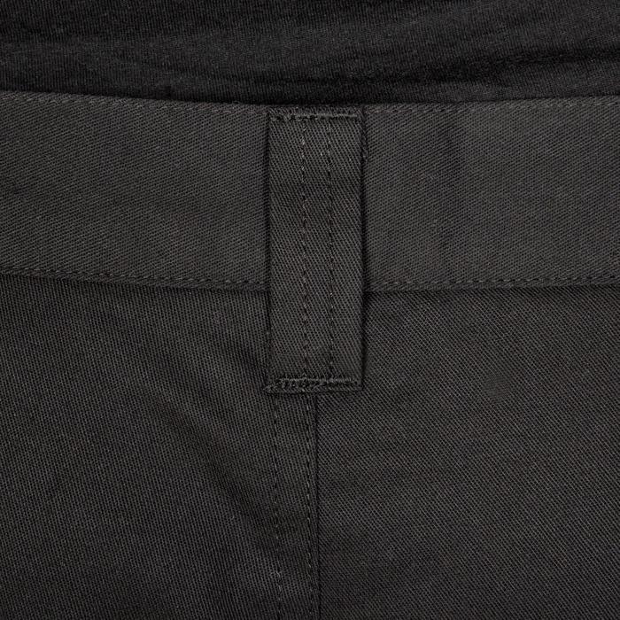Pantalon chasse 100 - 381003