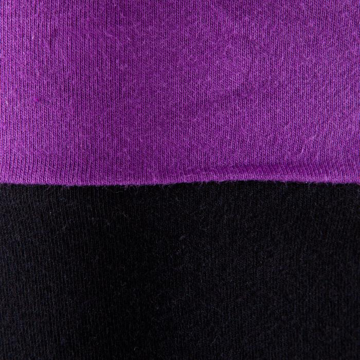 Short yoga coton bio femme - 381321