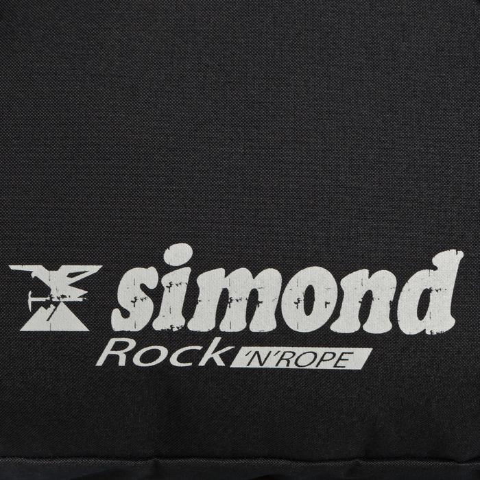 Bolsa Cuerda Simond Rock'n Rope