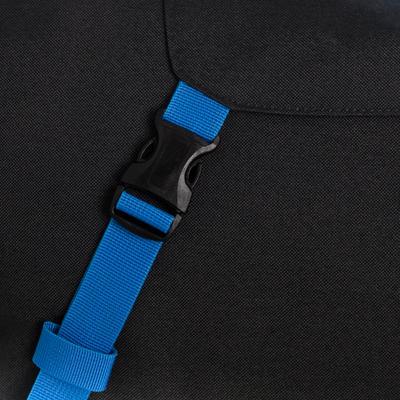 Rock'n Rope Climbing Rope Bag