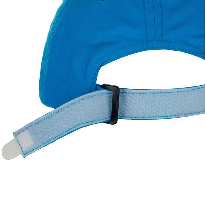 Artengo kinderpet racketsporten blauw
