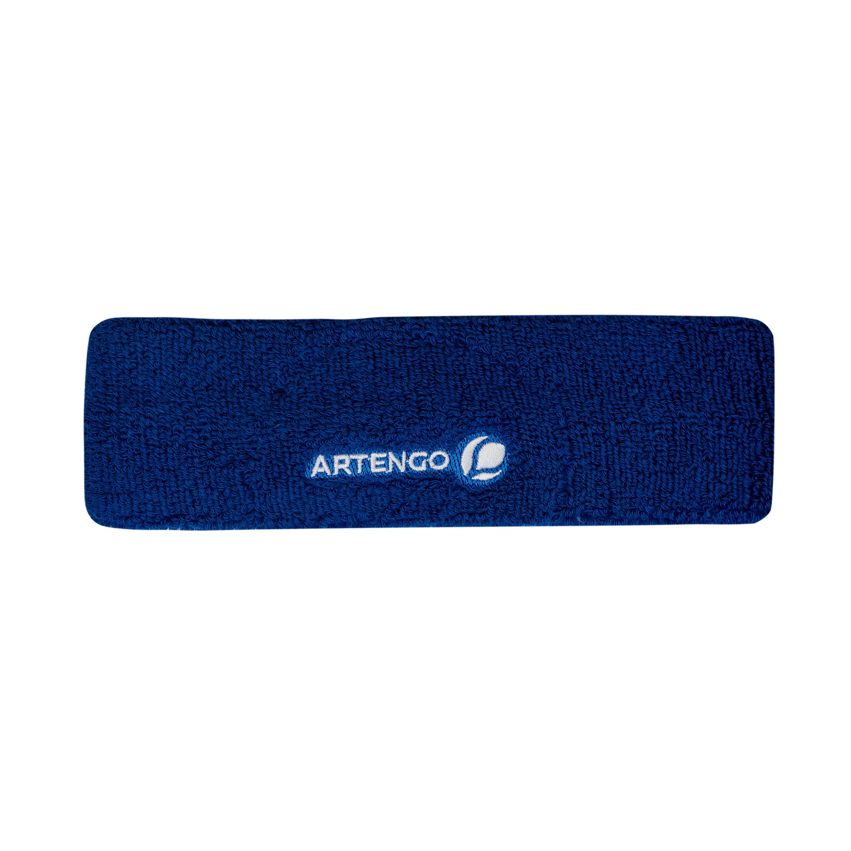 Headband - Blue