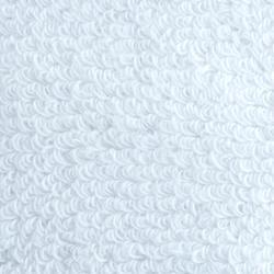 運動頭帶 - 黑色 雪白 特製尺寸
