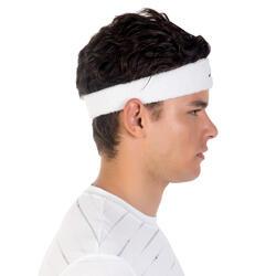 Zweetband voor racketsporten - 382273