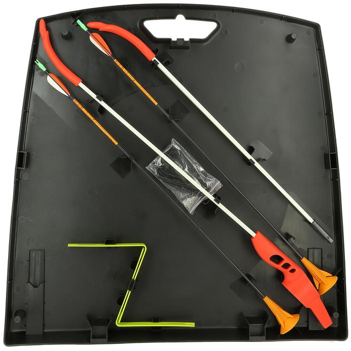 KIT TIR A L'ARC SOFTARCHERY 2 - 382572