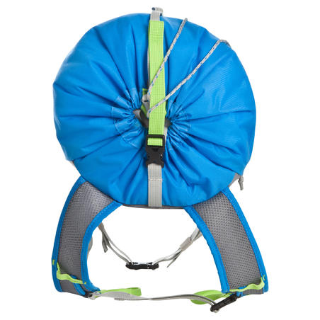 Climbing backpack CLIFF II 20 Blue