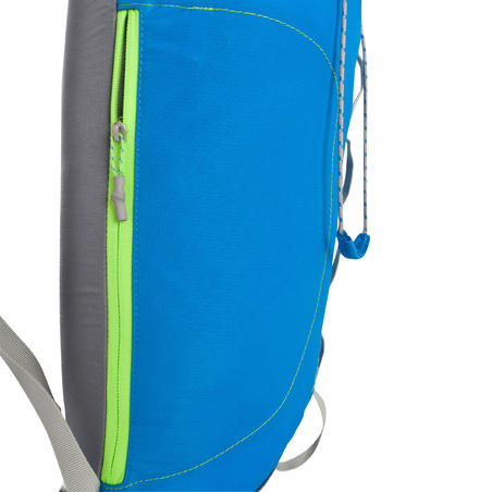 Climbing Backpack 20 Litres - Cliff 20 Blue