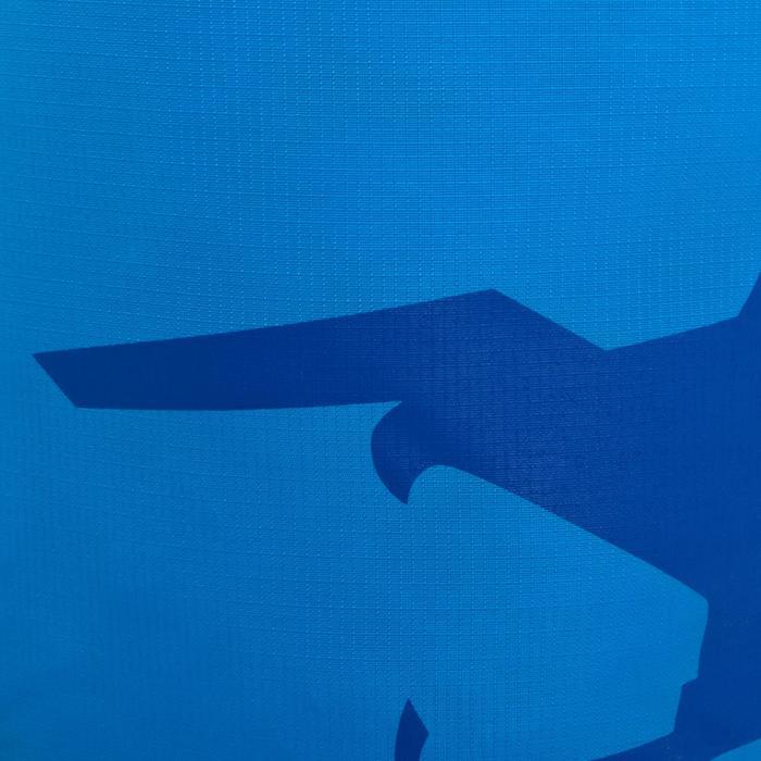 Rugzak CLIFF 20 II blauw