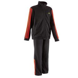 Polyester trainingspak Adidas jongens