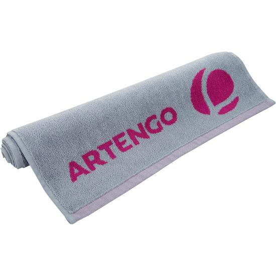 Handdoek voor racketsporten - 384060