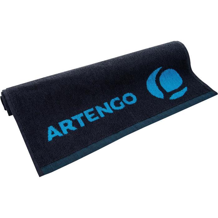SERVIETTE ARTENGO SPORTS DE RAQUETTES - 384094