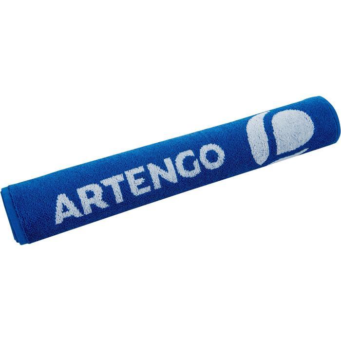 SERVIETTE ARTENGO SPORTS DE RAQUETTES - 384105