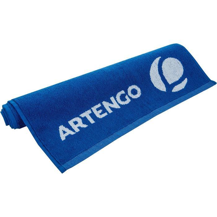 SERVIETTE ARTENGO SPORTS DE RAQUETTES - 384107