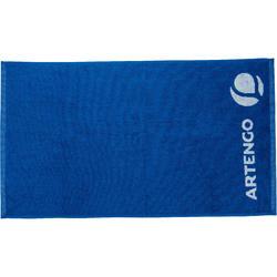 Handtuch Tennis