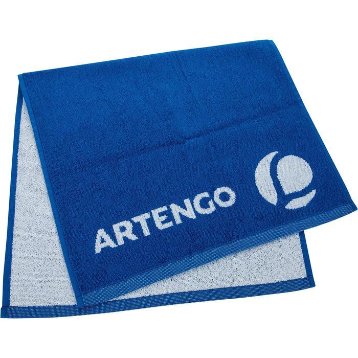 SERVIETTE ARTENGO SPORTS DE RAQUETTES - 384124