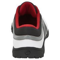 Golfschoenen 100 voor kinderen wit - 384264