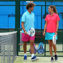 Rok 700 tennis badminton padel tafeltennis squash - 385055