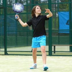 Sportshirt Essential polo 100 kinderen - 385143