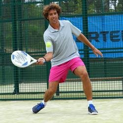 Racket padel volwassenen PR700 - 385275